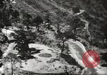 Image of discovery of islands Philippines, 1945, second 15 stock footage video 65675062333
