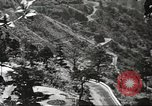 Image of discovery of islands Philippines, 1945, second 17 stock footage video 65675062333