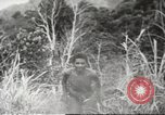 Image of Filipino tribal people Philippines, 1945, second 54 stock footage video 65675062336