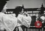 Image of Filipino women Philippines, 1945, second 14 stock footage video 65675062337