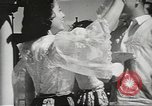 Image of Filipino women Philippines, 1945, second 16 stock footage video 65675062337
