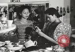 Image of Filipino women Philippines, 1945, second 20 stock footage video 65675062337
