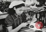 Image of Filipino women Philippines, 1945, second 34 stock footage video 65675062337