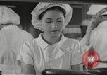 Image of Filipino women Philippines, 1945, second 45 stock footage video 65675062337