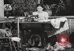 Image of Filipino women Philippines, 1945, second 47 stock footage video 65675062337