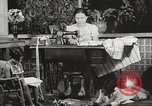 Image of Filipino women Philippines, 1945, second 48 stock footage video 65675062337
