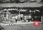 Image of Filipino women Philippines, 1945, second 52 stock footage video 65675062337