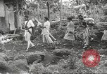 Image of Filipino women Philippines, 1945, second 62 stock footage video 65675062337