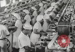 Image of Overview of lives of people in Philippines Philippines, 1942, second 4 stock footage video 65675062341