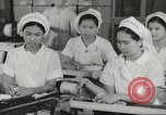 Image of Overview of lives of people in Philippines Philippines, 1942, second 5 stock footage video 65675062341