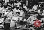 Image of Overview of lives of people in Philippines Philippines, 1942, second 7 stock footage video 65675062341
