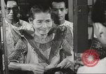 Image of Overview of lives of people in Philippines Philippines, 1942, second 9 stock footage video 65675062341