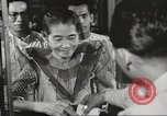 Image of Overview of lives of people in Philippines Philippines, 1942, second 10 stock footage video 65675062341