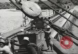 Image of Overview of lives of people in Philippines Philippines, 1942, second 17 stock footage video 65675062341