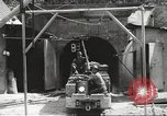 Image of Overview of lives of people in Philippines Philippines, 1942, second 18 stock footage video 65675062341