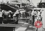Image of Overview of lives of people in Philippines Philippines, 1942, second 21 stock footage video 65675062341