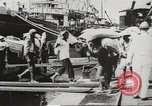 Image of Overview of lives of people in Philippines Philippines, 1942, second 22 stock footage video 65675062341