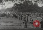 Image of Overview of lives of people in Philippines Philippines, 1942, second 25 stock footage video 65675062341