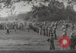 Image of Overview of lives of people in Philippines Philippines, 1942, second 26 stock footage video 65675062341