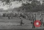 Image of Overview of lives of people in Philippines Philippines, 1942, second 27 stock footage video 65675062341