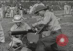 Image of Overview of lives of people in Philippines Philippines, 1942, second 28 stock footage video 65675062341