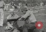 Image of Overview of lives of people in Philippines Philippines, 1942, second 29 stock footage video 65675062341
