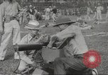 Image of Overview of lives of people in Philippines Philippines, 1942, second 30 stock footage video 65675062341