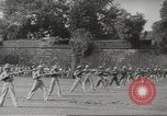 Image of Overview of lives of people in Philippines Philippines, 1942, second 31 stock footage video 65675062341