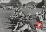 Image of Overview of lives of people in Philippines Philippines, 1942, second 33 stock footage video 65675062341