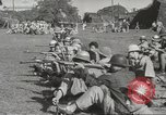 Image of Overview of lives of people in Philippines Philippines, 1942, second 34 stock footage video 65675062341