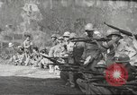 Image of Overview of lives of people in Philippines Philippines, 1942, second 37 stock footage video 65675062341