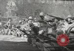 Image of Overview of lives of people in Philippines Philippines, 1942, second 38 stock footage video 65675062341