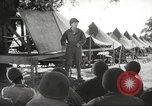 Image of Overview of lives of people in Philippines Philippines, 1942, second 46 stock footage video 65675062341