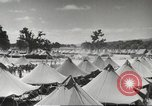 Image of Overview of lives of people in Philippines Philippines, 1942, second 47 stock footage video 65675062341