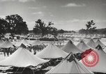Image of Overview of lives of people in Philippines Philippines, 1942, second 49 stock footage video 65675062341