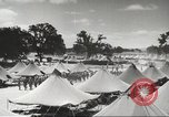 Image of Overview of lives of people in Philippines Philippines, 1942, second 50 stock footage video 65675062341