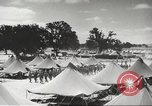 Image of Overview of lives of people in Philippines Philippines, 1942, second 51 stock footage video 65675062341