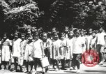 Image of Overview of lives of people in Philippines Philippines, 1942, second 62 stock footage video 65675062341
