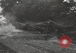 Image of United States troops Philippines, 1945, second 13 stock footage video 65675062344