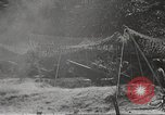 Image of United States troops Philippines, 1945, second 17 stock footage video 65675062344