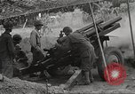 Image of United States troops Philippines, 1945, second 19 stock footage video 65675062344