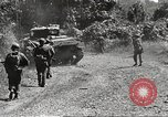 Image of United States troops Philippines, 1945, second 22 stock footage video 65675062344