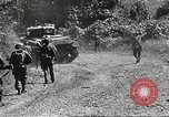 Image of United States troops Philippines, 1945, second 23 stock footage video 65675062344
