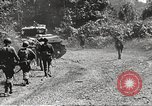 Image of United States troops Philippines, 1945, second 24 stock footage video 65675062344