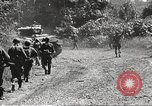 Image of United States troops Philippines, 1945, second 25 stock footage video 65675062344