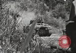 Image of United States troops Philippines, 1945, second 26 stock footage video 65675062344