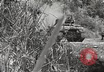 Image of United States troops Philippines, 1945, second 27 stock footage video 65675062344