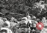 Image of United States troops Philippines, 1945, second 29 stock footage video 65675062344