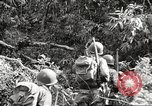 Image of United States troops Philippines, 1945, second 30 stock footage video 65675062344