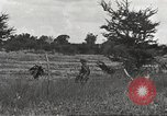 Image of United States troops Philippines, 1945, second 32 stock footage video 65675062344